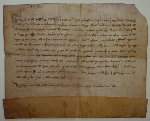 Urk 1250-11