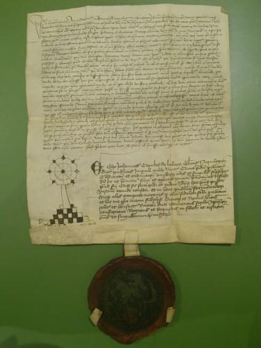 Urk 1435-12-30
