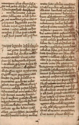 Cod. 250 (Hübl 223), fol. 50v