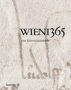 Wien1365