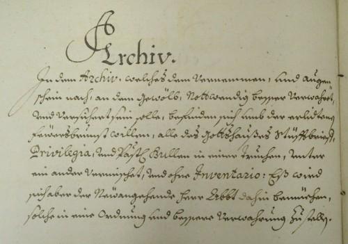 Scr. 70 Nr. 9, fol. 4v