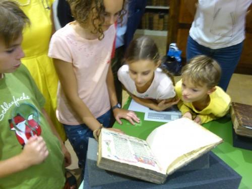 Führung Kinder 2015_09
