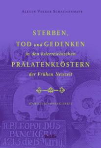 schachenmayr_sterben