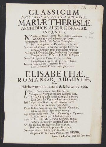 Scr. 32 Nr. 1